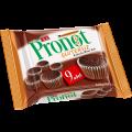 6 Paket Pronot Kakaolu Mini Kek